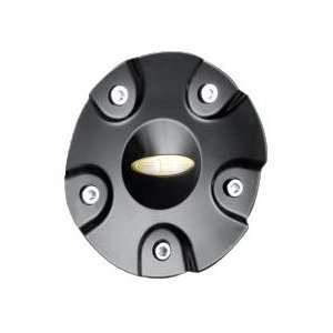 Mr. Lugnut C1140B Black Plastic Center Cap for Sync Wheels Automotive