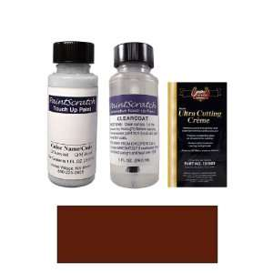 Paint Bottle Kit for 2007 Harley Davidson All Models (PPG 905951