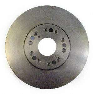 American Remanufacturers 789 22081 Front Disc Brake Rotor