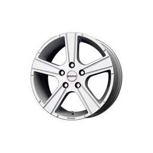 4 New Alloy Momo Winter Wheels / Rims 15 x 6.5 5 114. 3