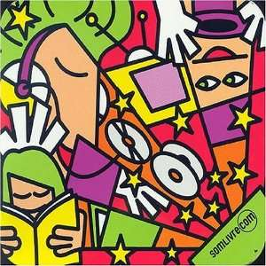 20 Anos De Rock Brasil Various Artists Music