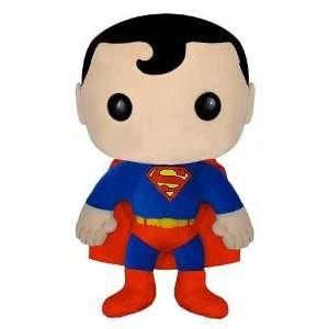 Funko Superman Plushies Toys & Games