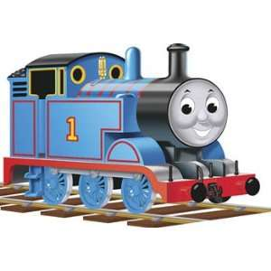 Ravensburger   Thomas/Tank Engine Shaped 24pcs (Puzzles) Toys & Games