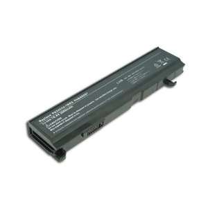 com [Ships from and sold by power198],Replacement Battery for TOSHIBA