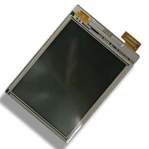 Original OEM Genuine Full LCD Display Monitor Screen+Touch Touchscreen