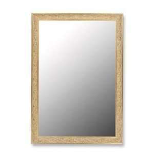 270902 Cameo 29x41 Euro Decor Gold Wall Mirror 2