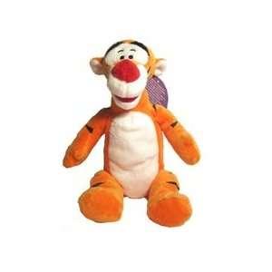 Winnie the Pooh   Tigger 9 Toys & Games