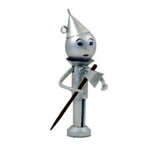 Tin Man Wizard of Oz Clothespin Doll Craft Kit Toys