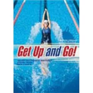 Get Up and Go!: Health and Physical Education VELS Level 6