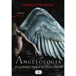 (Em Portugues do Brasil) (9788560280643) Danielle Trussoni Books