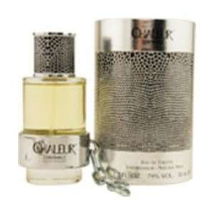 CHALEUR DANIMALE by Parlux Fragrances (MEN)