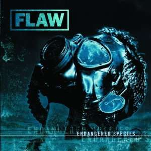 Endangered Species Flaw Music