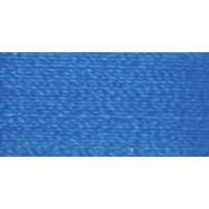 Sew All Thread 273 Yards Cobalt Blue Arts, Crafts & Sewing