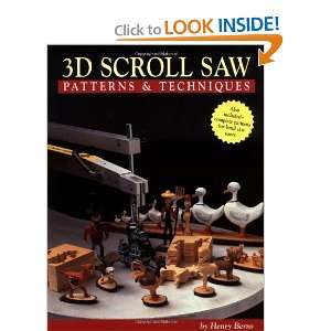 Vermont Woodworking Store 54 3d Scroll Saw Patterns Pdf