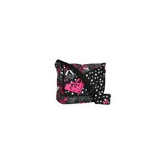 Roxy Kids Recess Bag Backpack Bags Clothing