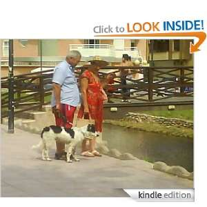 Animales. (Spanish Edition) Rainer Nemayer  Kindle Store