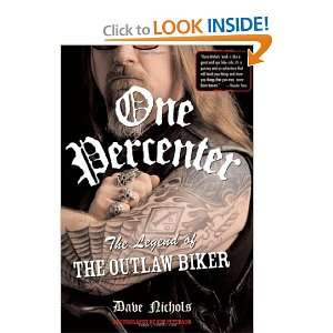 : The Legend of the Outlaw Biker on your Kindle in under a minute