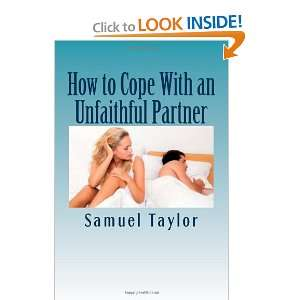 Cheating On You (9781467997263): Samuel Taylor, Frederick Quaye: Books