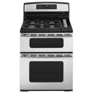 kenmore elite 40 inch dual fuel range oven stove. Black Bedroom Furniture Sets. Home Design Ideas