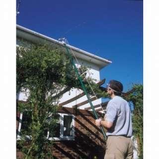 Buy Draper 33855 Tree Pruner With Telescopic Handle   Cutting Capacity