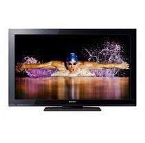 40 Sony Bravia LCD 1080p HDTV   Sams Club