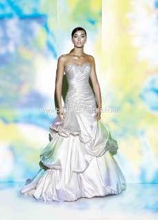 Impression Wedding Dresses   Style 2962 [2962]   $862.20 : Wedding