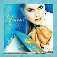 Un Nuevo Amor, Lucero, Music CD   Barnes & Noble