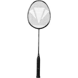 Carlton Vapour Trail Elite Badminton Racket 2011