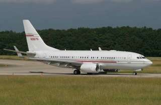 Boeing 737 200, Boeing 737 300 for lease or sale aviation products