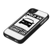 Etui iPhone Cases & Covers, Etui iPhone Case Designs