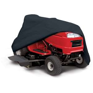 Classic Accessories Lawn Tractor Cover Garden Center