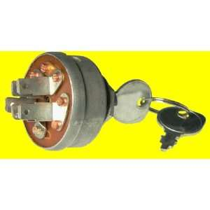 gravely key switch with 2 on New Holland Wiring Diagrams further 62004 Wiring Diagram 416 8 together with Scully Ground Verification Wiring Diagram also 1700 0946 besides Huskee Electrical Issue In Ignition Circuit.
