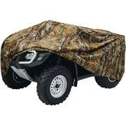 Accessories Quad Gear Classic ATV Cover, APHD Classic Accessories Quad