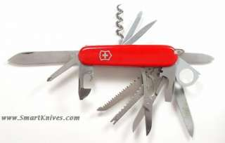SWISS ARMY KNIFE ORIGINAL CHAMPION MULTI TOOL VINTAGE
