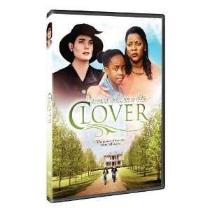 Clover: Loretta Devine, Ernie Hudson, Elizabeth McGovern