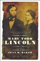 American Civil War Store   Mary Todd Lincoln: A Biography