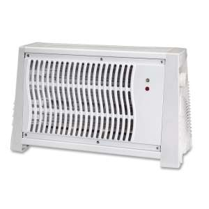 Lorell LLR 29556 29556 Space Heater Infrared   Electric   White