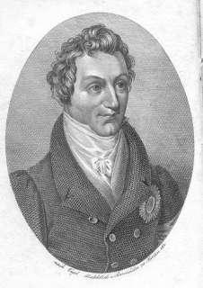 1867, German States, John of Saxony. Silver Thaler. XF