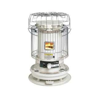 Sengoku HMHC 2230 Portable Kerosene Heater 23,000 BTU