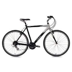 Cadillac AV H 26in Mens Hybrid Bicycle