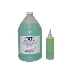 Shamrock 8oz Tatl Leak Detector All Products (12btl/Cs
