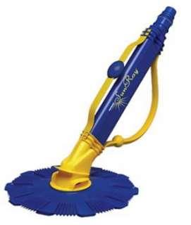 Hayward SunRay ® Automatic Inground Pool Cleaner
