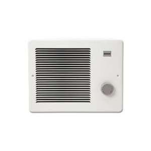 Broan 1000/2000W 240VAC Fan Forced Wall Heater 178