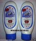 pk/Lot COUNTRY CREAM UDDERLY SMOOTH Udder Cream 6 oz ea NEW