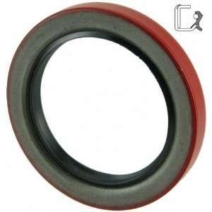 National 410308 Transfer Case Output Shaft Seal
